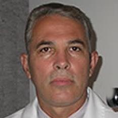 Drº Antonio C. P. Queiroz