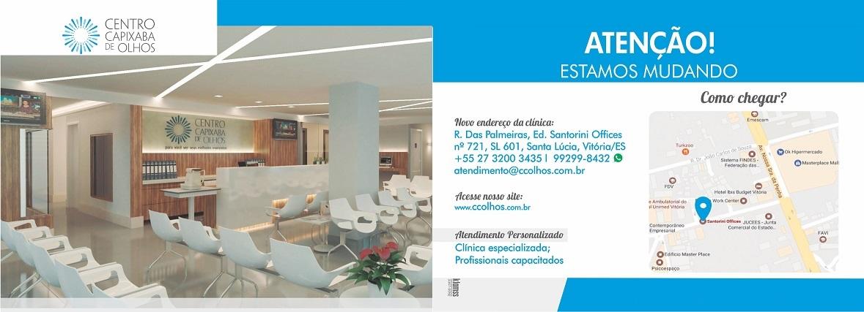 Panfleto-Centro-Capixaba-dos-Olhos-10